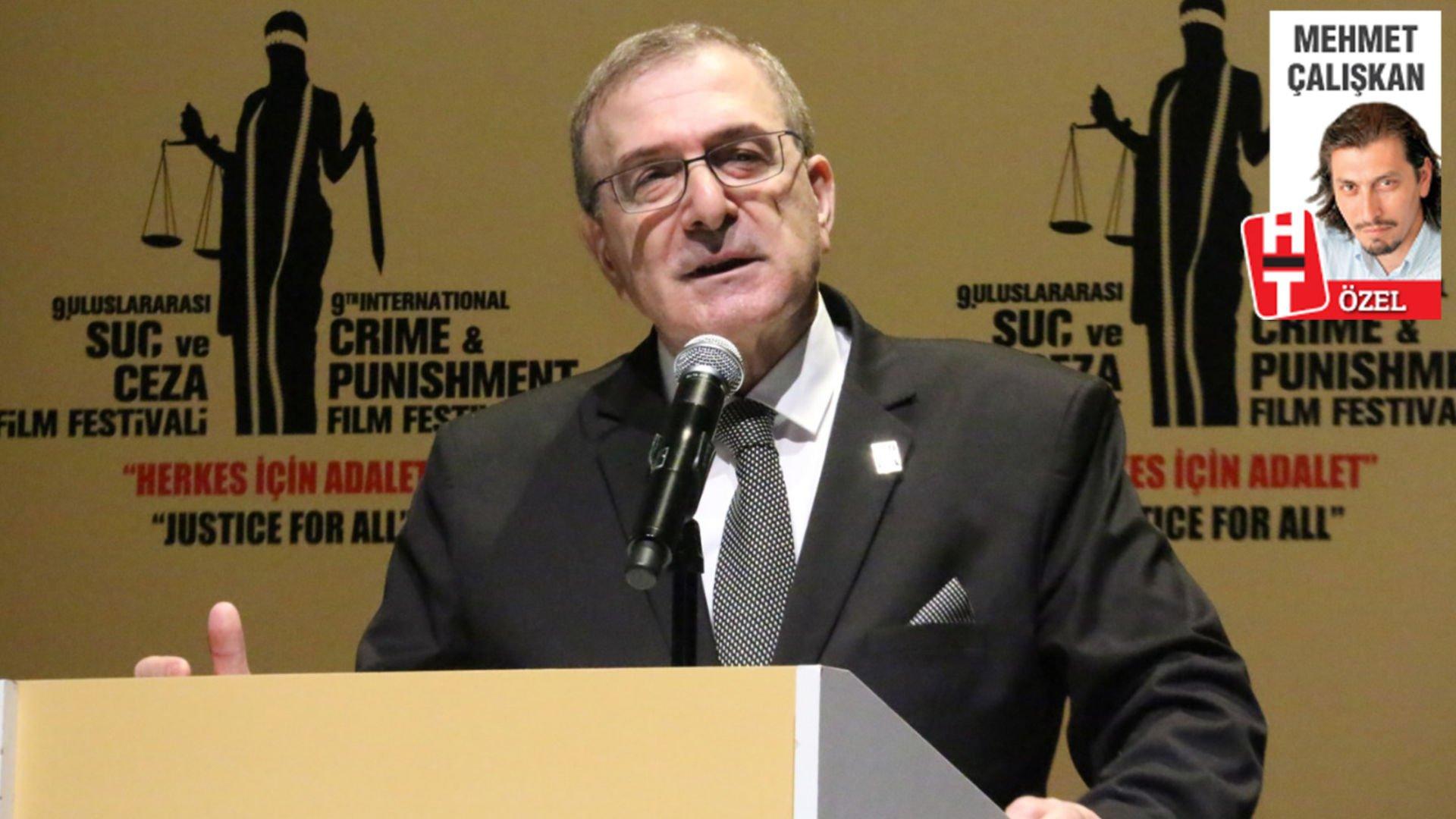 Prof. Dr. Adem Sözüer